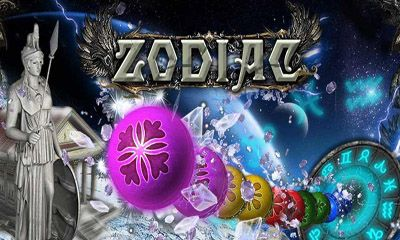 Download Myth Zuma - Zodiac Saga Online Android free game. Get full version of Android apk app Myth Zuma - Zodiac Saga Online for tablet and phone.