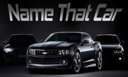 In addition to the game Ice Breaker! for Android phones and tablets, you can also download Name That Car for free.