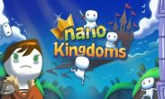 In addition to the game Tractor more farm driving for Android phones and tablets, you can also download Nano Kingdoms for free.