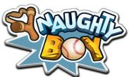 In addition to the game Cricket World Cup Fever HD for Android phones and tablets, you can also download Naughty Boy for free.