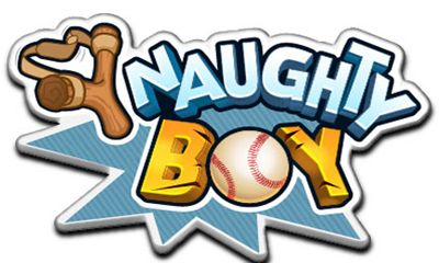 Download Naughty Boy Android free game. Get full version of Android apk app Naughty Boy for tablet and phone.