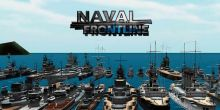In addition to the best Android game Naval frontline for Champ Neo Duos C3262 download other free Samsung Champ Neo Duos C3262 games for Android.