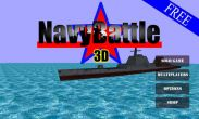 In addition to the game Little Generals for Android phones and tablets, you can also download Navy Battle 3D for free.