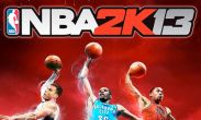 In addition to the game Predators for Android phones and tablets, you can also download NBA 2K13 for free.