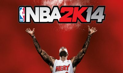 Download NBA 2K14 Android free game. Get full version of Android apk app NBA 2K14 for tablet and phone.