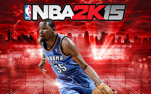Download NBA 2K15 Android free game. Get full version of Android apk app NBA 2K15 for tablet and phone.