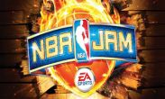 In addition to the game Top Eleven for Android phones and tablets, you can also download NBA JAM for free.