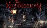 In addition to the game The Adventures of Tintin for Android phones and tablets, you can also download Necronomicon HD for free.