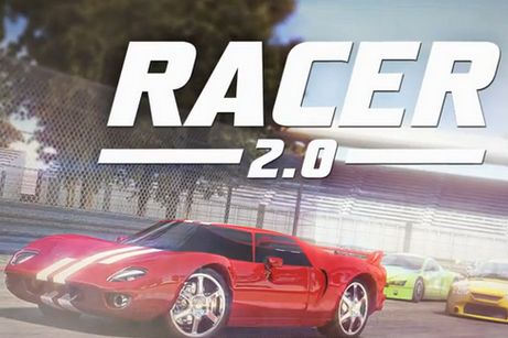 Download Need for racing: New speed car. Racer 2.0 Android free game. Get full version of Android apk app Need for racing: New speed car. Racer 2.0 for tablet and phone.