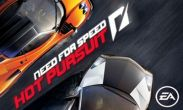 In addition to the game Hardcore Dirt Bike 2 for Android phones and tablets, you can also download Need for Speed Hot Pursuit for free.