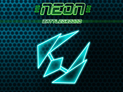 Download Neon battleground Android free game. Get full version of Android apk app Neon battleground for tablet and phone.