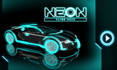 Download Neon climb race Android free game. Get full version of Android apk app Neon climb race for tablet and phone.