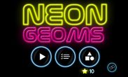 In addition to the best Android game Neon Geoms for X2-01 download other free Nokia X2-01 games for Android.