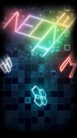 In addition to the game Crystal-Maze for Android phones and tablets, you can also download Neonize: Premium for free.