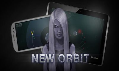Download New Orbit Android free game. Get full version of Android apk app New Orbit for tablet and phone.