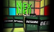In addition to the game Strip BlackJack with Amy Reid for Android phones and tablets, you can also download NEx (part one) for free.