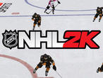 In addition to the game Cat War 2 for Android phones and tablets, you can also download NHL 2K for free.