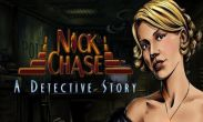 In addition to the game 4x4 Adventures for Android phones and tablets, you can also download Nick Chase Detective for free.