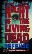 In addition to the game Monster Doctor - kids games for Android phones and tablets, you can also download Night of the Living Dead for free.
