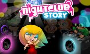 In addition to the game After Earth for Android phones and tablets, you can also download Nightclub Story for free.