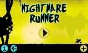 In addition to the game Chopper Mike for Android phones and tablets, you can also download Nightmare Runner for free.