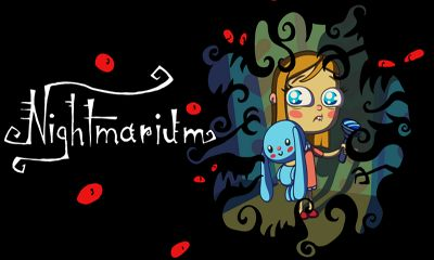 Download Nightmarium Android free game. Get full version of Android apk app Nightmarium for tablet and phone.