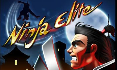 Download Ninja Elite Android free game. Get full version of Android apk app Ninja Elite for tablet and phone.