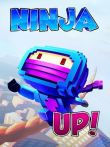 In addition to the game My Boo for Android phones and tablets, you can also download Ninja up! for free.