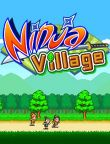 In addition to the game Dhoom:3 the game for Android phones and tablets, you can also download Ninja village for free.