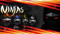 In addition to the game Dungeon Hunter 3 for Android phones and tablets, you can also download Ninjas: Stolen scrolls for free.