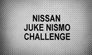 In addition to the game Battleship Destroyer for Android phones and tablets, you can also download Nissan Juke Nismo Challenge for free.
