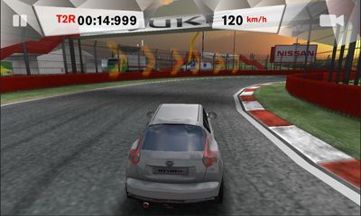 Nissan Juke Nismo Challenge v1.82 (Apk   Zippyshare)