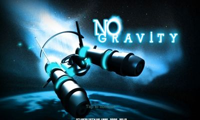 Download No Gravity Android free game. Get full version of Android apk app No Gravity for tablet and phone.