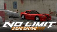 In addition to the game Inotia 4: Assassin of Berkel for Android phones and tablets, you can also download No limit drag racing for free.