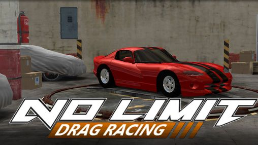 Download No limit drag racing Android free game. Get full version of Android apk app No limit drag racing for tablet and phone.