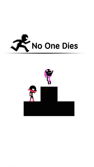 Download No one dies Android free game. Get full version of Android apk app No one dies for tablet and phone.