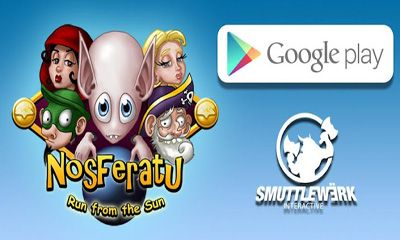 Download Nosferatu Android free game. Get full version of Android apk app Nosferatu for tablet and phone.