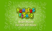 In addition to the game Angry Birds Seasons Back To School for Android phones and tablets, you can also download Numbers Fisher for free.