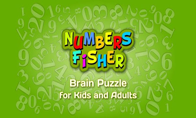 Download Numbers Fisher Android free game. Get full version of Android apk app Numbers Fisher for tablet and phone.