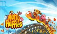 In addition to the game Nun Attack Run & Gun for Android phones and tablets, you can also download Nutty Fluffies Rollercoaster for free.