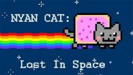 In addition to the game Stargate Command for Android phones and tablets, you can also download Nyan cat: Lost in space for free.