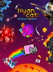 In addition to the game Enigmatis for Android phones and tablets, you can also download Nyan cat: The space journey for free.