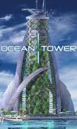 In addition to the best Android game Ocean Tower for 5233 download other free Nokia 5233 games for Android.