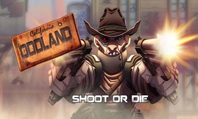 Download Oddland Android free game. Get full version of Android apk app Oddland for tablet and phone.