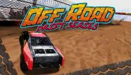 In addition to the game N.O.V.A. 3 - Near Orbit Vanguard Alliance for Android phones and tablets, you can also download Off road drift series for free.