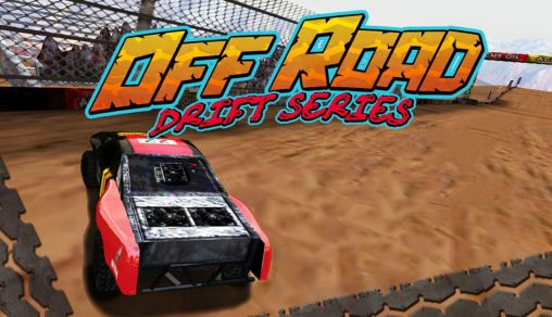 Download Off road drift series Android free game. Get full version of Android apk app Off road drift series for tablet and phone.