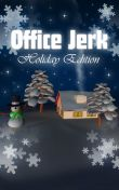 In addition to the game My Boo for Android phones and tablets, you can also download Office jerk: Holiday edition for free.