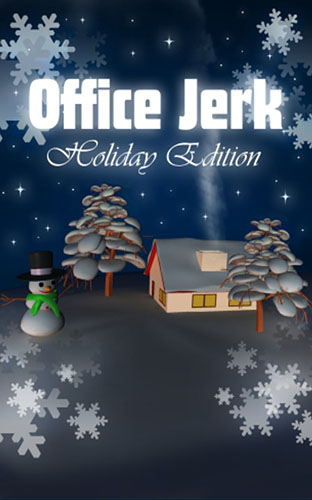 Download Office jerk: Holiday edition Android free game. Get full version of Android apk app Office jerk: Holiday edition for tablet and phone.