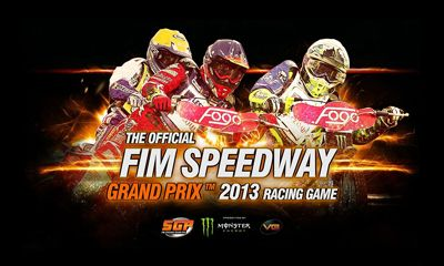 Download Official Speedway GP 2013 Android free game. Get full version of Android apk app Official Speedway GP 2013 for tablet and phone.