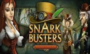 In addition to the game Pacific Rim for Android phones and tablets, you can also download Snark Busters for free.